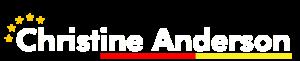 Christine Anderson Logo