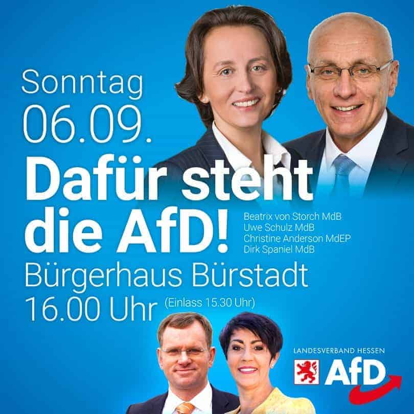 Dafuer-steht-die-AfD-06-09-2020