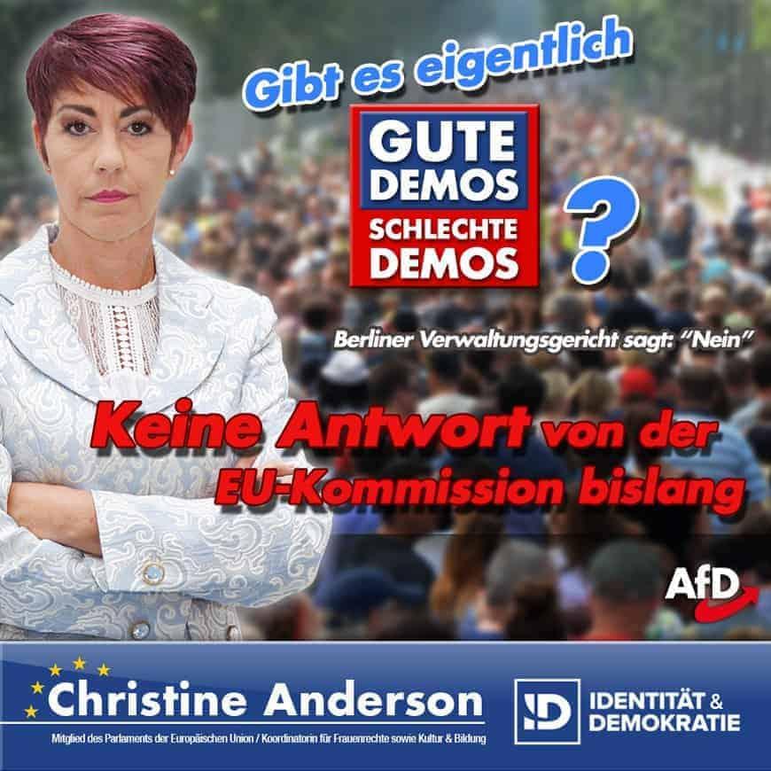 Gute-Demos-Schlechte-Demos