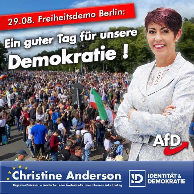 Guter-Tag-fuer-Demokratie